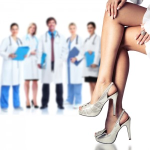 What is Catheter Ablation for Varicose Veins?