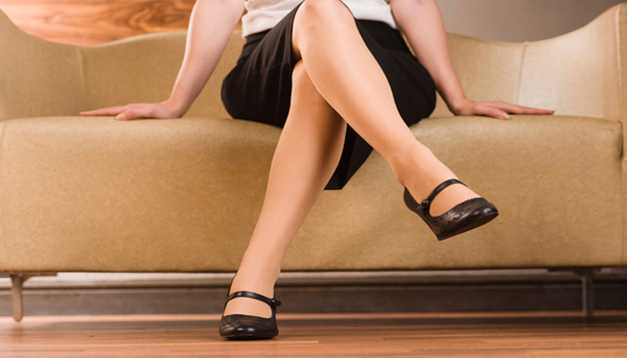 Varicose Vein Myths You Probably Believed | Top Varicose Vein Treatment NYC